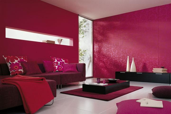 Haus-Heim-Textilien