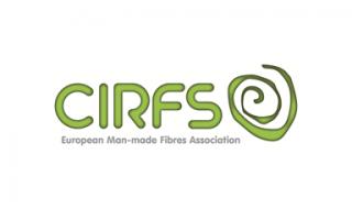 CIRFS Logo