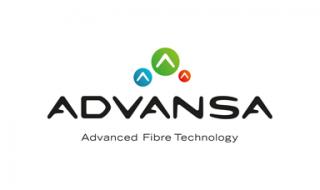 Logo Advansa GmbH