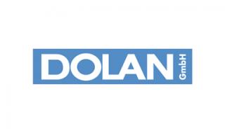Logo Dolan GmbH