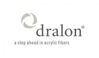 Logo Dralon Gmbh