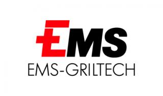 Logo EMS-Chemie (Neumünster) GmbH & Co. KG