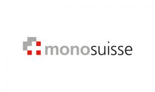 Logo Monosuisse AG