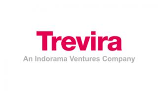 Logo Trevira GmbH